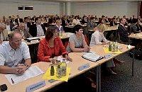 Foto: Archiv der Deutschen Rentenversicherung
