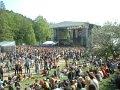 Majales (Foto: www.vysokeskoly.cz)