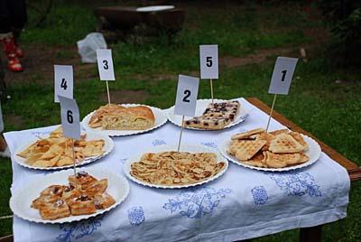 Вкусные и диетические блюда в мультиварке