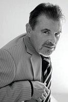 Petr Vrána, foto: Archiv Petra Vrány