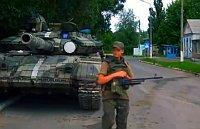 Donbass (Foto: UTR News, CC BY 3.0)