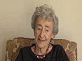 Lilli Hornig (Foto: YouTube)
