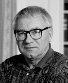 Dr. George Jiří Kukla