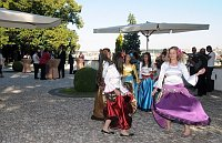 Foto: www.vlada.cz