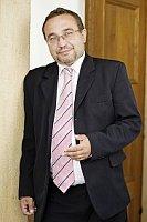 Josef Dobeš (Foto: Archiv des Regierungsamtes der Tschechischen Republik)