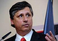 Jan Fischer (Foto: www.vlada.cz)