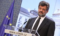 Jan Kubice, foto: Vlda R