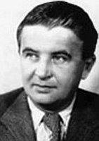 Bohumil Laušman (Foto: Archiv des Regierungsamtes der Tschechischen Republik)