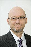 Michal Schuster (Foto: Archiv des Regierungsamtes der Tschechischen Republik)