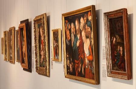 Foto: Národní galerie Praha