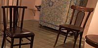 Galerie U Zlatého kohouta (Foto: www.guzk.cz)
