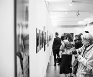 Foto: Offizielle Facebook-Seite des Fotograf Festivals