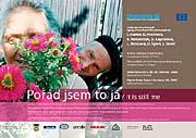 Foto: www.diakoniecce.cz