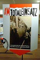 Foto: Archiv des Dokumentations Zentrums Prora