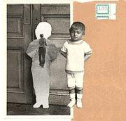 Ausstellung 'Hrabal im Visier' (Foto: Archiv des Tschechischen Zentrums Wien)