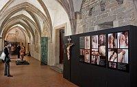 Výstava Victimae Paschali laudes, foto: Arcidiecézní muzeum Olomouc