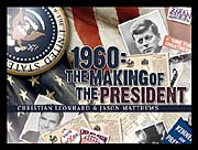 1960: Relive the famous election