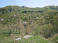 Photo: archive of Jan Balák and Robert Dobra