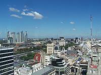 Buenos Aires, photo: Jaan-Cornelius K., CC BY-SA 2.0