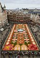 La Grande Place de Bruxelles, photo: www.praha.eu