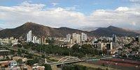 Cochabamba, foto: Cercaburgo, Creative Commons 3.0