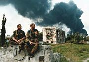 Chechnya, photo: ablecd.wz.cz