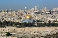 Jeruzalém, foto: volné dílo