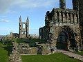 St. Andrews, foto: Jjhake, CC BY-SA 3.0