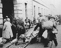 Holocaust (Foto: Archiv United States Holocaust Memorial Museum)