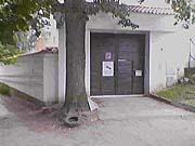 Hof Zmrzlik (Foto: www.zmrzlik.wz.cz)