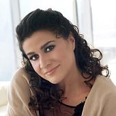 Cecilia Bartoli, foto: Decca / Uli Weber