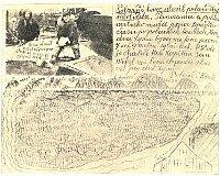 Ein Brief von Jan Welzl