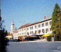 Daruvar