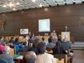 Pribramer Konferenz 'Wallfahrt und Reformation'