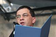 http://img.radio.cz/pictures/cirkev/mohelnik_tomas_benediktx.jpg