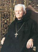 Anastas Opasek