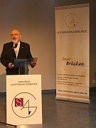 Foto: www.tisk.cirkev.cz