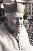 Kardinál František Tomášek
