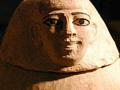 Foto: http://egypt.cuni.cz/