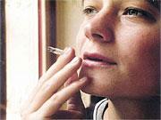 Petra Hulova, photo: Petr Jedinak, from: http://www.jedinak.cz/