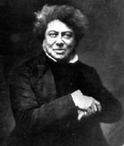 Alexandre Dumas (CTK)