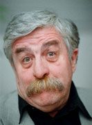 Julius Satinsky