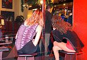 prostitution prag was frauen gefällt