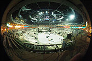 Sazka Arena, photo: CTK