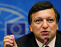 Jose Manuel Barroso (Foto: CTK)