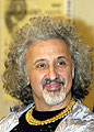 Misha Maisky, photo: CTK