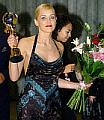 Sharon Stoneová, foto: ČTK