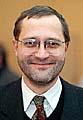 Jiri Srstka (Foto: CTK)
