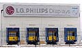 LG Philips Displays, photo: CTK