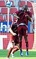 Ludovic Sylvestre, photo: CTK